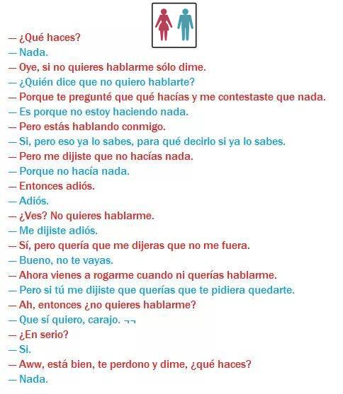 women-talk